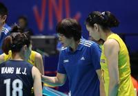 太意外!橫掃日本女排後,郎平委婉敲打1人!點出中國隊2點需提高