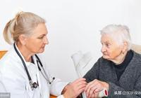 """奉勸:做到這5點預防老年痴呆,不成為兒女的""""累贅"""""""
