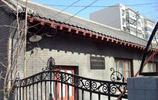 瀋陽老建築基督教東關教堂
