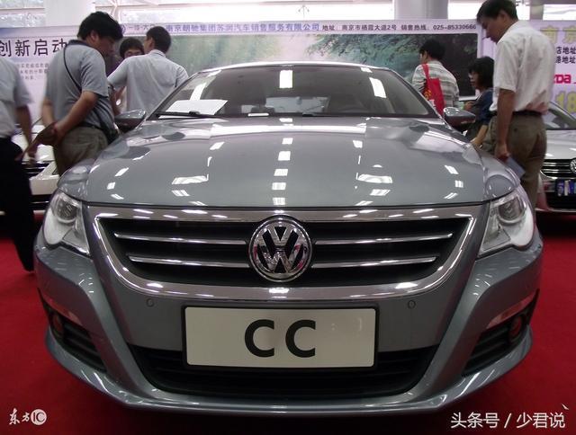 都說日本汽車領先世界,那我來說說日本汽車工業究竟落後在哪裡?