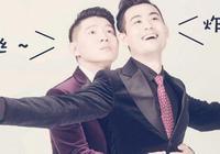 《歡樂喜劇人5》:盧鑫玉浩和小沈龍同臺比拼,小沈龍完勝