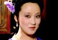 《紅樓夢》中王熙鳳為什麼總是那麼愛笑?