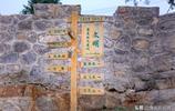 你想知道太行山裡這個走藝術扶貧之路的小山村,現在是什麼樣子嗎