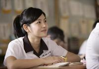 陳妍希再次挑戰經典角色,自爆吃了幾個月的青菜,只為更貼近角色