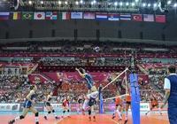 中國女排3:2荷蘭!朱婷再次王之蔑視,連扳5個賽點獲得勝利