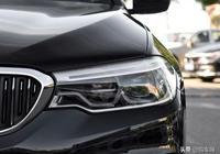 """又一豪華車""""霸主"""",降5萬賣37萬,銷13671輛奪冠,不是奧迪A6L"""