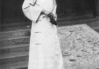 清朝最後一個皇后喜歡的7件衣服