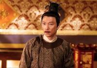 韋皇后與丈夫本是患難真情,為何聯合女兒毒殺唐中宗?