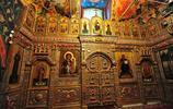 瓦西里昇天教堂 在夢幻世界中的信仰