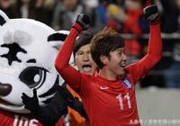 孫興民、寄誠庸全上!韓國主教練申龍臺:中國實力太弱!
