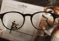 讀書快樂,快樂讀書
