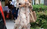 《人物》評選的全球最美女性:哥倫比亞國寶級演員索菲婭·維加拉