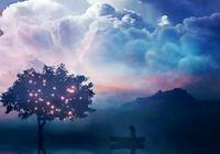 最悲情的星座——摩羯座