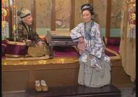 王夫人為何攆走賈蘭的奶孃?竟然與李紈曾摸了平兒一把有關