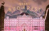 攝影圖集:布達佩斯沒有布達佩斯大飯店