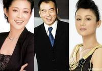 陳紅和陳凱歌的兒子出道就是男主角,她的兒子出道就是影帝