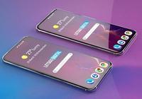 三星Note 10配置曝光,華為的Mate 30和iPhone 11能打嗎?