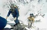 珠峰上的嚮導和背夫,沒有他們,就沒有珠峰攀登!