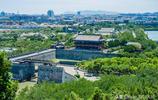 中國古代四大名樓只有這一處位於北方,八仙過海發源於此
