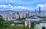 2019年最值得去的10個城市,你猜中國哪個城市上榜?