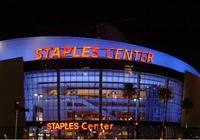 洛杉磯即將雙星閃耀,湖人快船下賽季同時崛起
