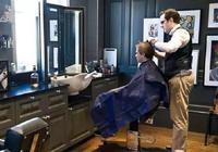 男生適不適合露額頭的髮型,這3個點要先清楚!顏值飆升
