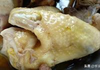 客家正宗水蒸雞,告訴你詳細配方與做法,一開鍋蓋看到都想吃