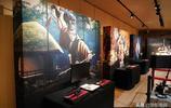 SNK格鬥新遊《侍魂 曉》遊戲發佈會現場大量圖集
