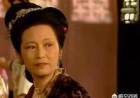 《紅樓夢》王夫人為什麼告訴劉姥姥別再投親靠友了?