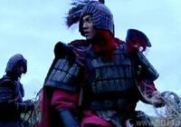 假如岳飛出生在漢武大帝時代,他會像衛青和霍去病一樣成就一番偉業嗎?