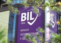 發佈臺|聯想控股戰略投資盧森堡國際銀行,打造金融服務支柱資產