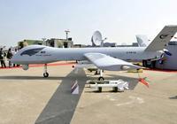 中國無人機差美國太遠為何多國願買?俄專家說出實話