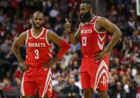 NBA比賽29日彙總:火箭負獨行俠,森林狼勝馬刺,鵜鶘擊敗奇才