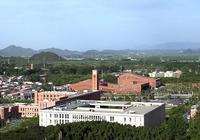 中國科學院大學最近三年錄取分數線