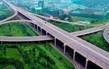 好消息!河北這條651公里高速今年通車,輻射30個縣,出行方便了