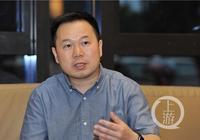 澎湃新聞總編輯劉永鋼:重慶在發展上有方法、有成績