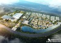 鄆州水滸旅遊小鎮