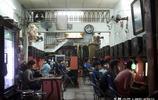 實拍越南胡志明市的市井生活,像極了80年代末期的廣州!