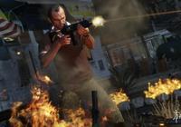 《俠盜獵車手5》GTA5越獄事件速通攻略
