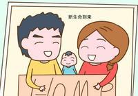 """寶寶有這些特徵,是來向父母""""報恩""""的,你家娃是嗎"""