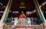 中國第一世家:潛伏千年後爆發,一家出了18個院士