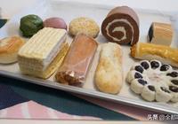北京最有名糕點,100多年曆史,100多種口味,這6個口味不容錯過