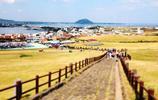 風景圖集:濟州島風景2