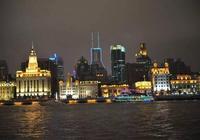 原創民謠|《上海上海》:之於個人記憶的上海與之於大時代變遷的上海