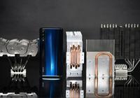 揭開iQOO遊戲機熱管的祕密