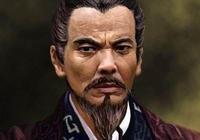 為何東晉是中國歷史上皇權最衰落的王朝?詳解東晉的士族門閥政治