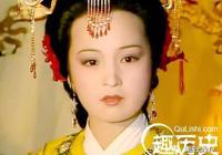 《紅樓夢》賈元春是誰的妃子?賈元春的原型是誰?