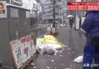 在日本撿垃圾的中國姑娘,只為轉變日本人對中國人的印象