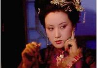 《紅樓夢》王熙鳳當家被賈母王夫人認可,卻被賈政怨恨