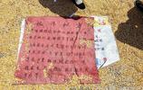 魯北6旬農民大爺幾輩老手藝,農村大集賺1000多元,鄉親們都說好